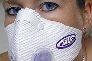 Amazon.com: Respro Allergy Face Mask: Health & Personal Care