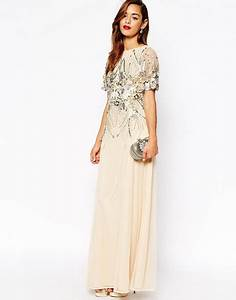 wedding guests maxi dresses With maxi dresses for wedding guest