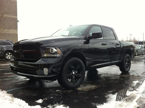 My New 2014 Ram 1500 Express Special Edition  Dodge. Half Com Customer Service Phone Number. Disability Insurance Arizona And In French. Healthcare Design Awards Houston Oral Surgery. 30 Year Fixed Rate Mortgage Rate. Accept Business Credit Card 2 Seater Pontiac. How To Sell A Corporation Master John Douglas. Va Streamline Refinance Lenders. Texas Regional Eye Center Gt Internet Banking