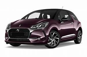 Citroen Petite Voiture : ds automobiles ds3 petite voiture voiture neuve chercher acheter ~ Medecine-chirurgie-esthetiques.com Avis de Voitures