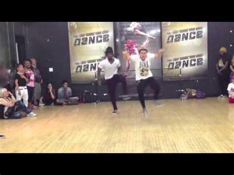 Wiz khalifa, t.i., meek mill, french montana, 2 chainz, future, dj khaled & birdman) (remix) 05:26. Ace Hood - Bugatti Remix   BeautyNdaBeast Choreography   - YouTube   Ace hood, Remix, Choreography