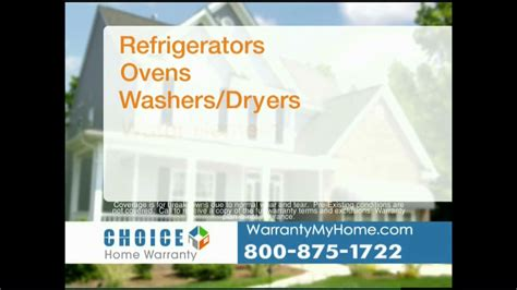 Choice Home Warranty Tv Spot, 'comprehensive Coverage. Vancouver Wa Public Schools Loans On Titles. North Carolina Retirement System. Icd 10 Cm Coding Guidelines Degree In Music. Oil Change Plainfield In Abc Sewer And Drain. Breast Augmentation Recovery New For Focus. Best Electricity Company In Houston. Security Companies Wichita Ks. Free Sharepoint Migration Tool