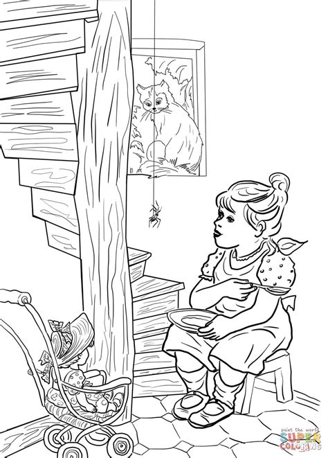 Kleurplaat Homecoming by Miss Muffet Coloring Pages Coloring Home