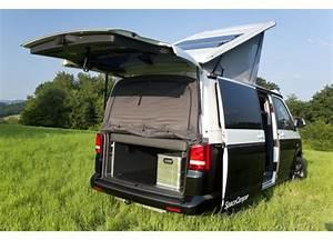 Kühlschrank Für Vw Bus : spacecamper moskitonetz f r vw t5 und t6 3 roger 39 s ~ Kayakingforconservation.com Haus und Dekorationen