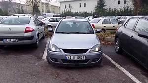 Opel Corsa C Scheinwerfer Links : corsa c bi xenon led g nd z far youtube ~ Jslefanu.com Haus und Dekorationen