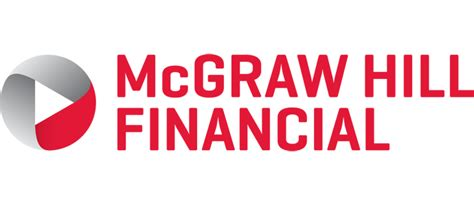Mcgraw Hill Financial  Logopedia, The Logo And Branding Site