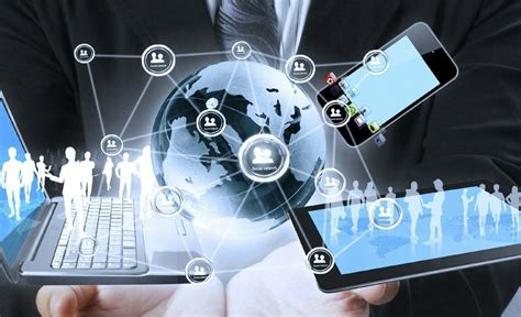 Technological Innovation Through Tech Mining For Market ...