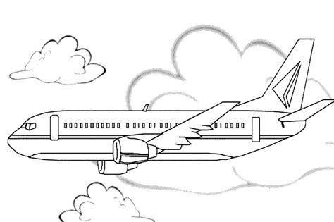 Imagenes De Barcos Animados Para Niños by Dibujos De Aviones Infantiles Free Trenes Animados Buscar