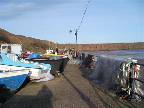 Fishing Boats For Sale North Yorkshire by 7 Best Scarborough Commercial Property For Sale Images On