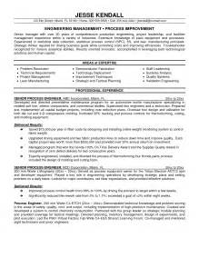 fresh supplier quality engineer cover letter resume daily