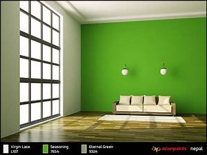 feng shui couleur salon 0 asian paints wall colour With couleur feng shui salon