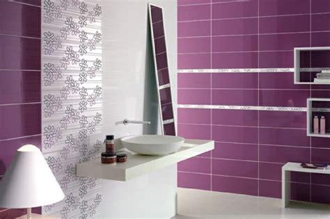 revetement mural cuisine carrelage mural et sol pour refaire sa salle de bain binche assurances binche immo