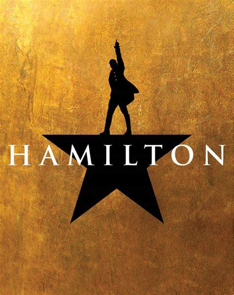 Hamilton - Broadway San Diego