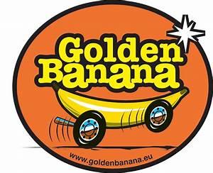 Acheter Voiture En Belgique : www goldenbanana eu acheter une voiture de collection en belgique ~ Gottalentnigeria.com Avis de Voitures
