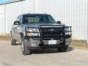 2003  Avalance Ranch Hand Legend
