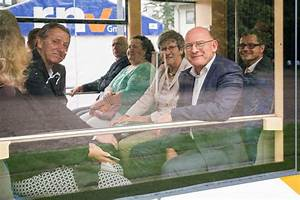 öffentliche Verkehrsmittel Mannheim : feierliche inbetriebnahme der stadtbahn mannheim nord ~ One.caynefoto.club Haus und Dekorationen