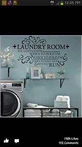 Laundry Quotes. QuotesGram