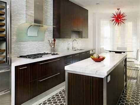 designer kitchens   hgtv