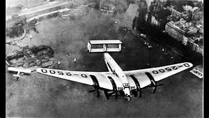 Junkers G 38 : junkers g 38 youtube ~ Orissabook.com Haus und Dekorationen