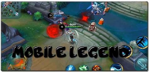 Mobile legends, 2016's brand new mobile esports masterpiece. New Guide MOBILE LEGENDS app (apk) free download for Android/PC/Windows