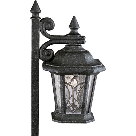 flio die cast low voltage garden lantern xgp 17 6725p