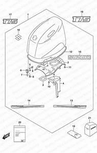 2003 Mini Cooper S Wiring Diagram