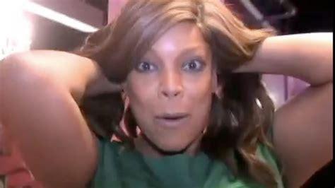 Wendy Williams Without Make Up Mugeek Vidalondon