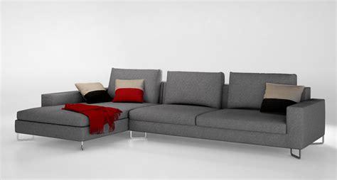 large loveseat molteni c large sofa