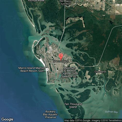 marco island florida fishing resorts snorkeling near canoeing maps topsail usa destin google usatoday traveltips