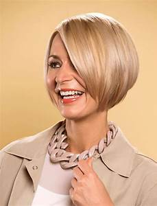 22 Amazing Bob Haircuts and Hairstyles for Women 2017 2018 Page 3 of 3