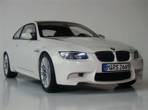 BMW Car :  Bmw Cars Wallpaper Desktop