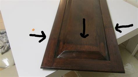 how to fix a cabinet door that fell off kitchens how to repair this cabinet door home