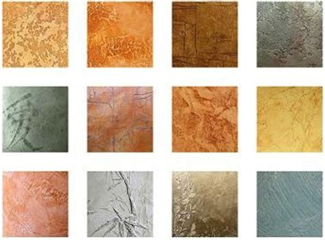 22 best images about venetian plaster on