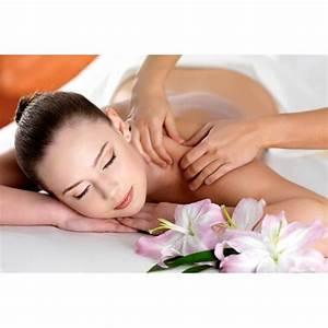 Swedish Massage 30 Min