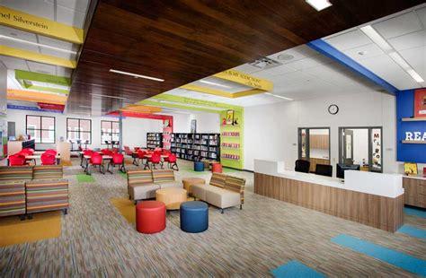 interior design schools  des moines ia wwwindiepediaorg