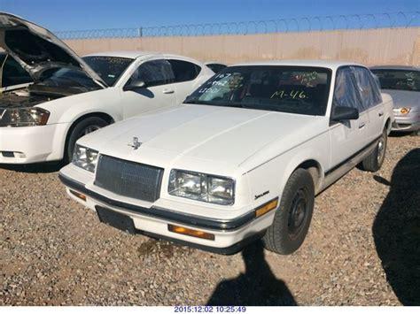 where to buy car manuals 1986 buick skylark parental controls 1986 buick skylark rod robertson enterprises inc