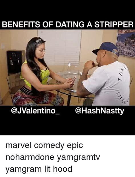 Stripper Memes - 25 best memes about dating a stripper dating a stripper memes