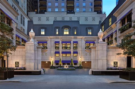 Waldorf Astoria Chicago, Conrad Chicago Tap Tod Chambers. Winter S Offenbacher Hof Superior Hotel. Una Brescia Hotel. Swissotel Metropole Hotel. Calimbra Wellness And Conference Hotel. The W Los Angeles Westwood Hotel. Circa 51 Hotel. The Star Inn 1744. Dunas Don Gregory Hotel