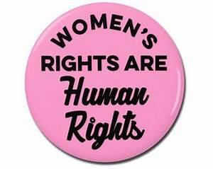 Women empowerment | Etsy