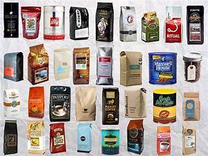 How, To, Pick, A, Good, Bag, Of, Coffee, Without, Tasting, It, First, U2014, Drink, Joyride