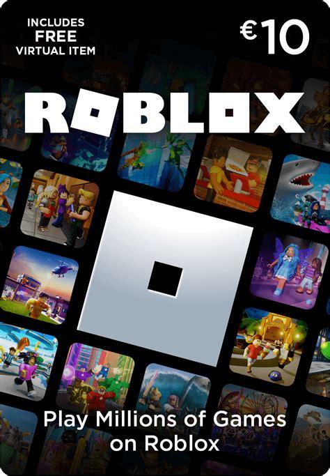 roblox gift card  game startselectcom