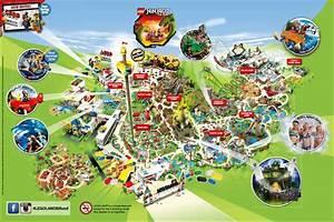 Legoland Günzburg Plan : all legoland parks legoland in florida ~ Orissabook.com Haus und Dekorationen