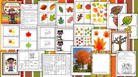 october preschool themes bundle 559 | s502260936815463319 p400 i2 w640