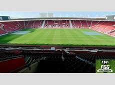 Southampton Fc Old Ground Lingerie Free Pictures