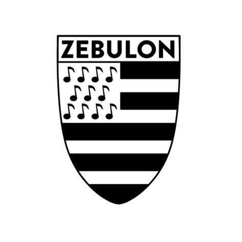 Zebulon LA - YouTube