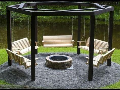 Grillpavillon Selber Bauen grill pavillon holz pavillon holz germany de pavillon selber
