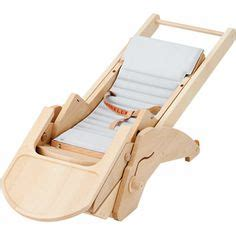 chaise haute evolu rinki syöttötuoli baby baby feeding and