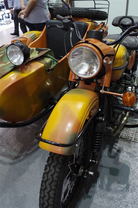 Modification Ural Gear Up by 75 Best Ural Mortorcycle Images On Motorcycles