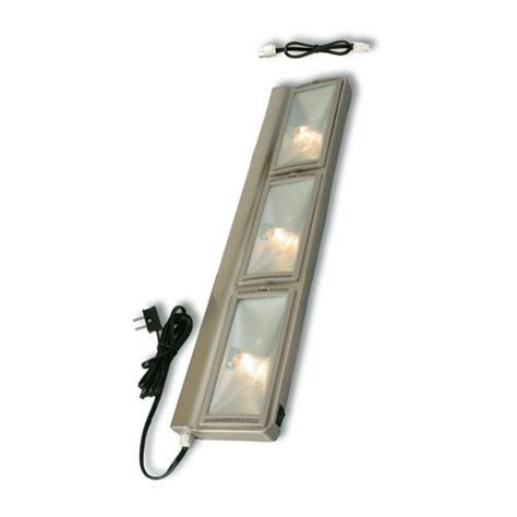 utilitech cabinet lighting utilitech xenon cabinet lights review