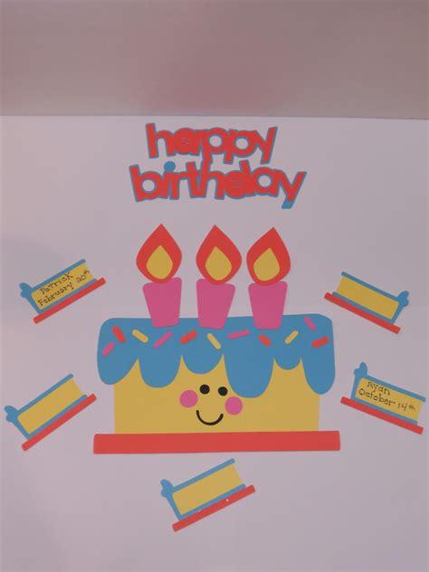 create your classroom happy birthday classroom poster 975 | DSCN0165
